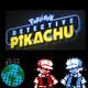 Especial Detective Pikachu - Los Restos del Mundo