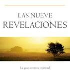 Las Nueve Revelaciones Audiolibro