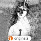 Retoños, de Luisa Axpe