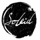 Leandro Di: Soleid Podcast #022