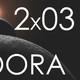PANDORA 2x03: Espacio Interior - La Fuerza Ritual del Equinocio - Ritual de los Deseos Cumplidos