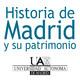 Sesión introductoria Las capitales europeas y Madrid hasta fines del XVII