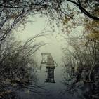 D.E.K. - Longing For Silence