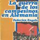 090 - Escuela de cuadros - Guerras campesinas en Alemania (Engels)