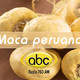 El Ángel de tu Salud - MACA PERUANA II