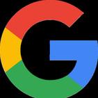 """AMETIC: """"La 'Tasa Google' se trasladará a los consumidores"""""""