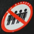 Programa 2015-11-12 Sin Barrera