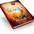 Audiolibro La Magia, de Rhonda Byrne
