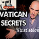 VATICAN WHISTLEBLOWER ZAGAMI SECRETS REVEALED ingles