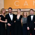 La Sexta Nominada en Cannes 2016 - Día 2 (Foster, Loach, Guiraide y más)