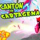 1x123 El Cantón de Cartagena