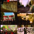 10 Años de la Cumbre de las Américas MAR DEL PLATA