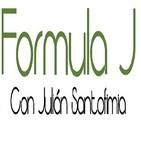 Programa 86 de Formula J. Parte 2