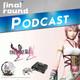 Final Round # 150 – Ys Origins, Final Fantasy XIII-2 y 21 años N64