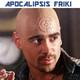 Apocalipsis Friki 026 - Marvel Serie Z