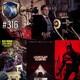 Ep.316 Viajes en el Tiempo Pt.3 (Dc Fandome+ Batman Three Jokers + Lovecraft Country Episodio 2)
