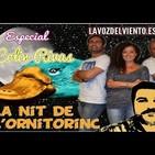 Colin Rivas La nit de l' Ornitorinc - La Atlantida, Nefilin, Enoc, Eden