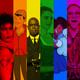 114: Especial LGBT+