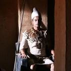 DOCUMENTAL DE EGIPTO