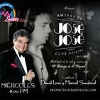 José José La Serie.