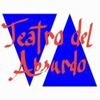1x09 - El Deseo Gana (Violencia Obstétrica 2) (con María Laura Cassani)