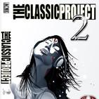The classic project 2 - Nicolas Escobar