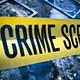 Crímenes Imperfectos - Victima Misteriosa