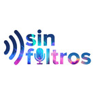 Sin Filtros Ep. 5