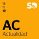 SD Actualidad 181119