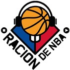 Racion de NBA: Ep.457 (24 May 2020) - Se Acerca la Magia