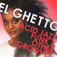 El Ghetto - Temporada 8 Programa 27 - Hi-NRG