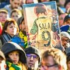 SCS - Hablamos de fútbol, hablamos de Sala (J20)