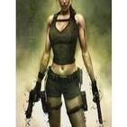 044 - El misterio desde los videojuegos I