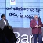 Cómo educar sin premios ni castigos | Jorge Bucay & Demián Bucay