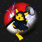 Debug Live 5x03 - Star Wars Jedi: Fallen Order y Pokemon Espada-Escudo