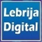 Pleno Ordinario del Ayuntamiento de Lebrija del mes de Abril de 2019