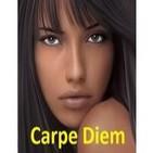 Carpediem - Vivir el Momento por Cristián Warnken