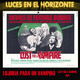 LUJURIA PARA UN VAMPIRO (Lust for a vampire 1971) Luces en el Horizonte