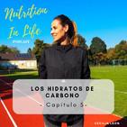1.5 Hidratos de carbono - Temporada 1 |Capítulo 5 -