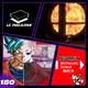 Toei Animation VS México / Nintendo Direct 2018 - Episodio 180 - LC Magazine