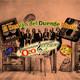 El Desván del Duende Music. nº4 - Solo Les Luthiers, Todo Les Luthiers (1ª)