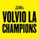 Footballgraphia - ¡Volvió La Champions!
