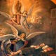 Milagro del cojo de Calanda y la Virgen del Pilar