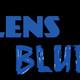 Lens Blur. 190319 p025