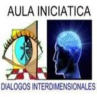 El Cerebro Humano su Función y Pontencialidades .. en Dialogos Interdimensionales, interlocutor un Estudioso Antiguiedad
