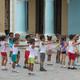 Realizan primera comisión provincial de educación física en La Habana III
