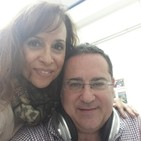 Trastornos Del Neurodesarrollo Educacion Especial contra Educacion Inclusiva por Psicóloga Pediatra Diana Davila Patiño