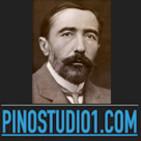 Joseph Conrad [ Lord Jim ]