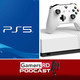 GamersRD Podcast #65: Razones por la que PS5 no costará $500 dolares, hablamos del Xbox One S All-Digital Edition
