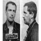 Mas asesinos en serie: Gary Gilmore